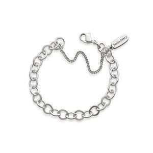 James Avery Charm Bracelet Sz M NYT